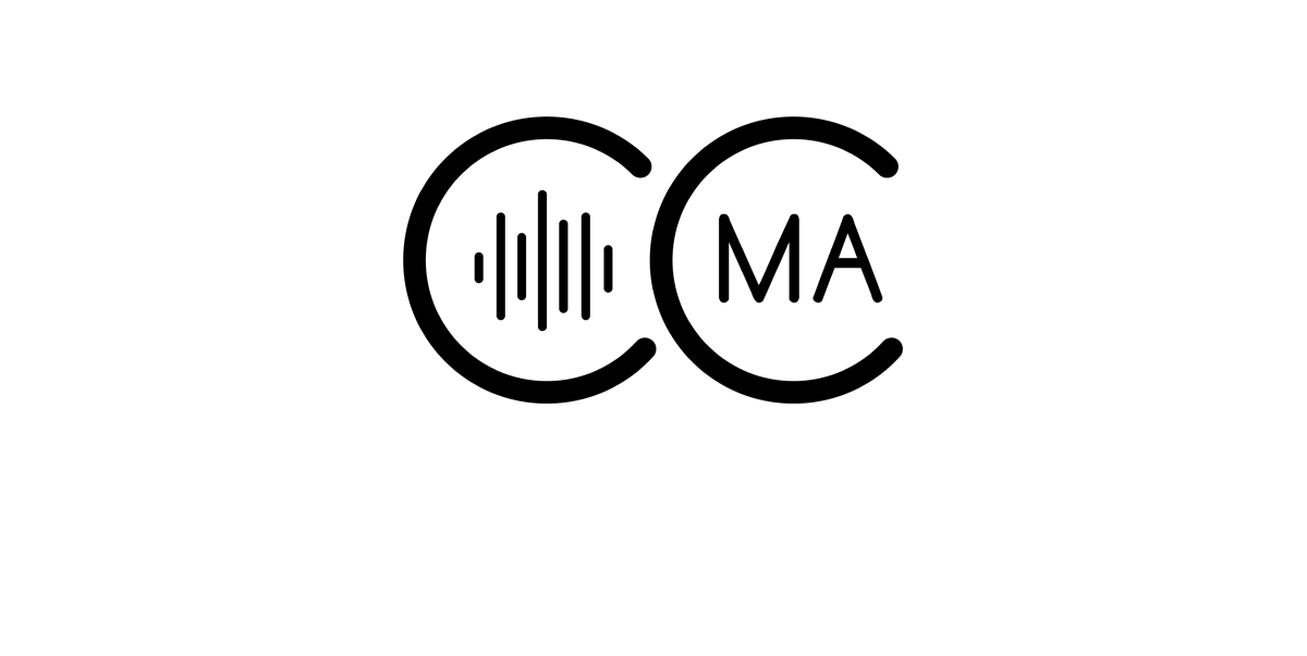 ccma.be